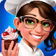 Tasty Town Android apk
