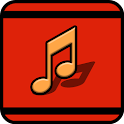 Simple+Mp3-Downloader icon