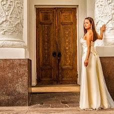 Wedding photographer Maksim Vaskov (nemaxim). Photo of 19.09.2014