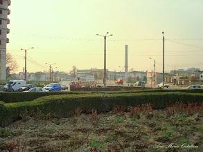Photo: 2009.04.08
