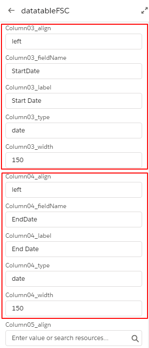 Enhance your Flows with Data Tables – Part 1 – ericsplayground