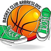 Basket Club Arbreslois
