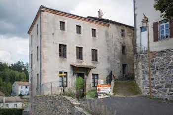 Maison 7 pièces 138 m2