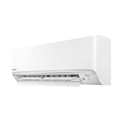 Máy-lạnh-Panasonic-Inverter-2-HP-CUCS-XPU18WKH-8-3.jpg