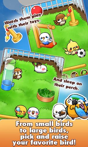 免費下載解謎APP|Bird Life  -小鳥生活- app開箱文|APP開箱王