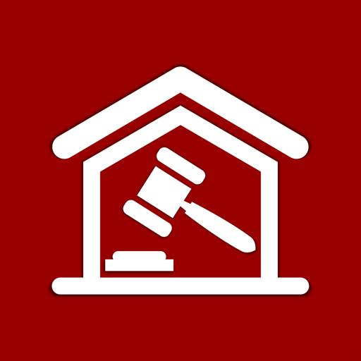 LelongApp - Malaysia No. 1 Auction Property App