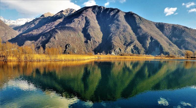 lac de Côme di 1marti2