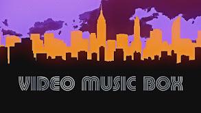 Video Music Box thumbnail