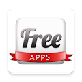paid apps gone free