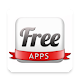 paid apps gone free (app)