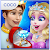 Ice Princess - Wedding Day file APK for Gaming PC/PS3/PS4 Smart TV