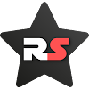 Download Download Rankstar Free for android