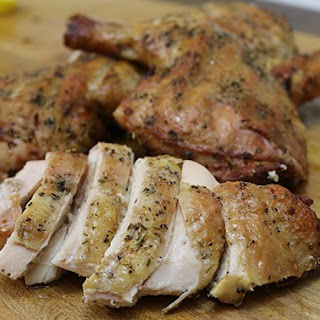 Big Green Egg Chicken Recipes.