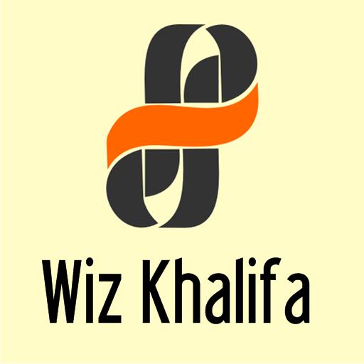 Wiz Khalifa - Full Lyrics