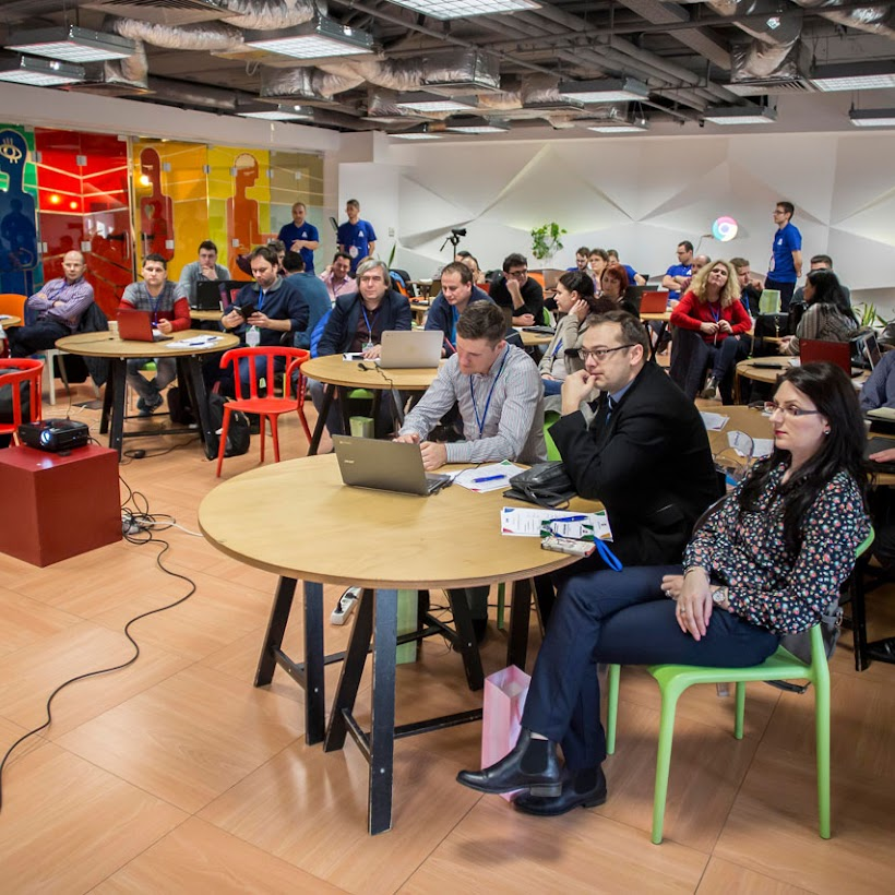 seminar-google-apps-administrator-023