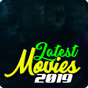 Latest Movies 2019 - Free Movies HD