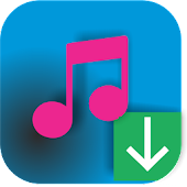 Download Mp3 Music Faver Pro