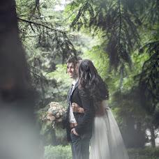 Wedding photographer Artur Breahna (ArturBreahna). Photo of 07.11.2016