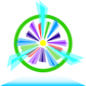 Tap Warp icon