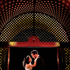 Photographe de mariage Alan Lira (AlanLira). Photo du 01.12.2018