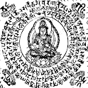 Mantra of Avalokiteshvara(HD) icon