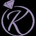 Kallahnder icon