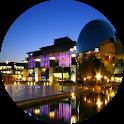 Bristol - Wiki icon
