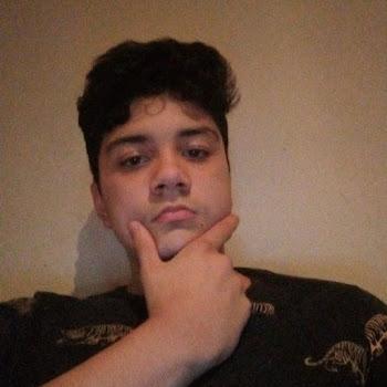 Foto de perfil de thiagofgffdfdf