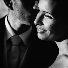 Wedding photographer Gerardo Ojeda (ojeda). Photo of 12.05.2017