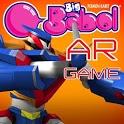 Big Babol AR Game icon