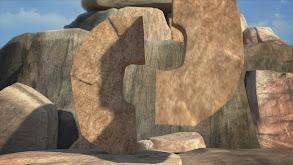 Gluphosaurs thumbnail
