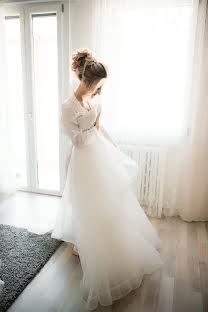 Весільний фотограф Андриан Русу (andrian). Фотографія від 18.08.2019