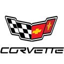 Chevrolet Corvette Wallpaper HD Themes