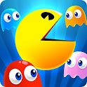 PAC-MAN Bounce icon