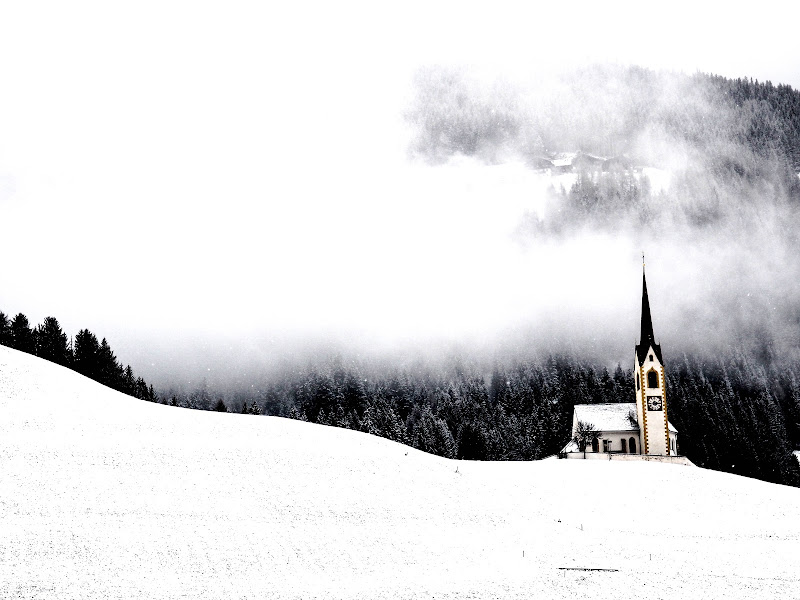 Neve di Amimarta