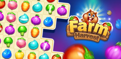 Farm harvest 3 for PC