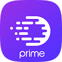 Omni Swipe Prime(Remove Ads) icon