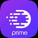 Omni Swipe Prime(Remove Ads)