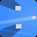 Gravity Ball Plus icon