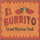Download El Burrito Restaurant For PC Windows and Mac