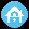 MQTT Alarm Control Panel icon