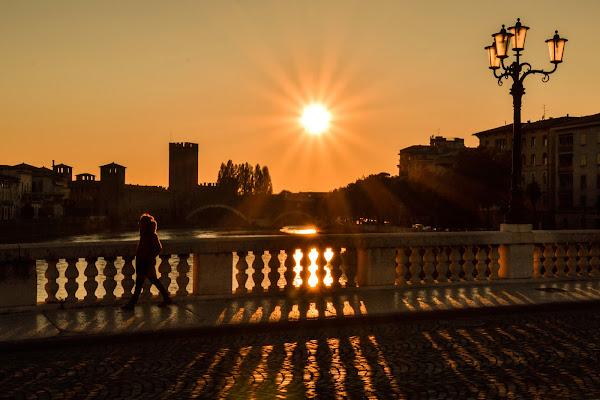 Verona di paolo_ross