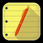 NotePad Pro 11.111.1111