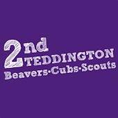 2nd Teddington Scout Group