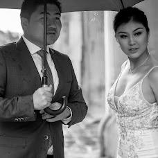 Wedding photographer Quang dzung Bui (lkwedding). Photo of 15.05.2017