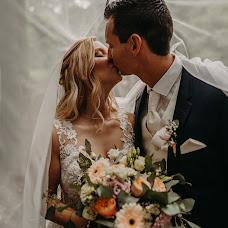 Hochzeitsfotograf Maria Belinskaya (maria-bel). Foto vom 05.08.2019