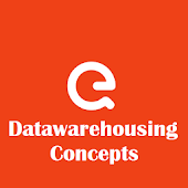 EduQuiz: Data Warehousing