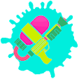 Splat Weapo.. file APK for Gaming PC/PS3/PS4 Smart TV