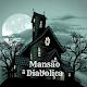 Mansão Diabólica for PC-Windows 7,8,10 and Mac