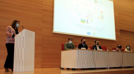 Agrotech Digital Innovation Hub pone en marcha su comisión directiva